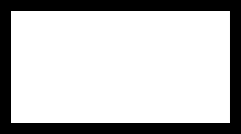 LOGO HARMONIUM1 classic